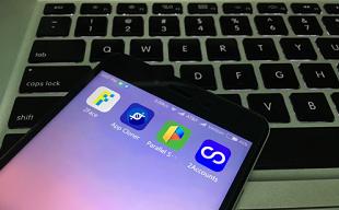 4 ứng dụng cho phép đăng nhập nhiều tài khoản trên smartphone