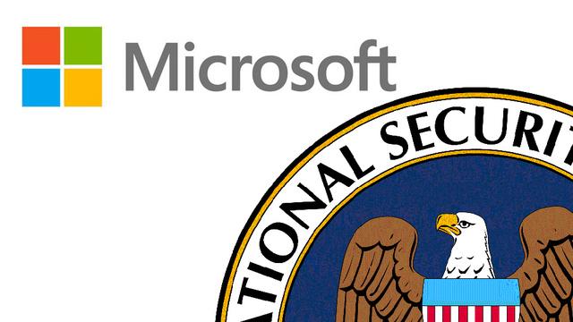 Microsoft chiến thắng trong việc bảo vệ dữ liệu ngoài nước Mỹ