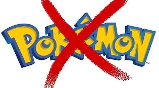 """Không muốn """"phát bệnh"""" vì Pokemon Go, hãy cài phần mở rộng này cho Chrome"""