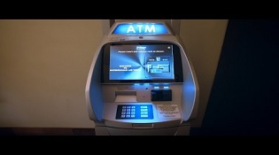 Rút tiền không cần thẻ ATM sẽ phổ biến