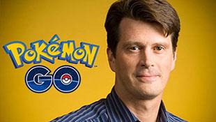 Tại sao Google lại bỏ mỏ vàng Pokemon Go?