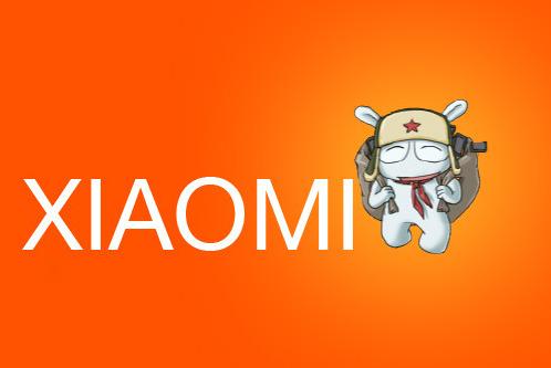 Xiaomi quá nôn nóng khi muốn tiến xa
