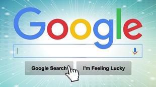 Google biết trước bạn mất bao nhiêu thời gian tại mỗi địa điểm