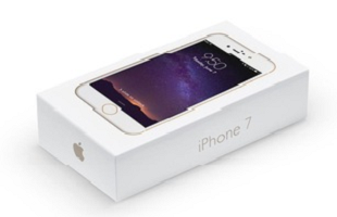 Đừng mong iPhone 7 mạnh hơn iPhone 6 nhiều