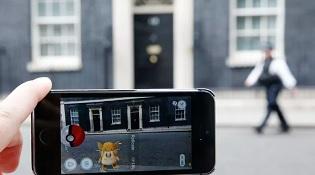 Pokemon Go phát hành tại 26 quốc gia, vẫn chưa có Việt Nam