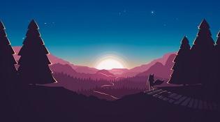 Firefox công bố lộ trình 2017, sẽ nâng cấp và thay đổi mạnh