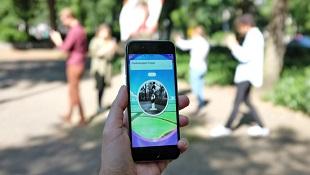 Hacker đe dọa đánh sập Pokémon Go vào ngày 1/8 bằng tấn công DDos