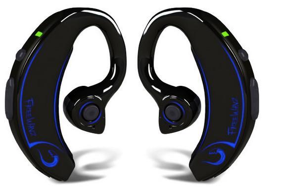 6 nguyên tắc cần nhớ khi mua tai nghe không dây