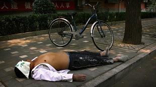 Việt Nam sẽ mất 5,7% GDP do nhiệt độ toàn cầu tăng