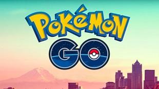 Apple có thể thu về 3 tỷ USD nhờ Pokemon Go