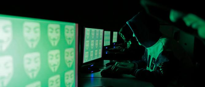 9 vụ hack máy tính nguy hiểm nhất trong 10 năm qua