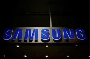 Samsung khởi kiện tập đoàn điện thoại lớn nhất Trung Quốc