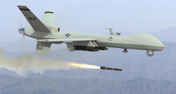 Tên lửa được sản xuất ngay tại chiến trường sẽ không còn là viễn cảnh