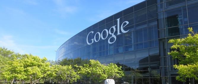 11 dự án của Google làm thay đổi thế giới