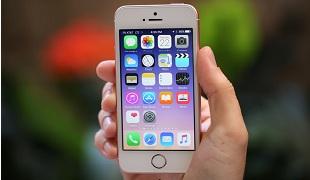 Hacker có thể đột nhập iPhone chỉ bằng... một tin nhắn