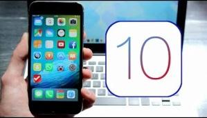 iOS 10 sẽ cảnh báo những kết nối WiFi mở có dấu hiệu đáng nghi