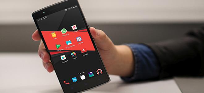"""6 bộ icon miễn phí """"ngầu nhất"""" cho smartphone Android"""