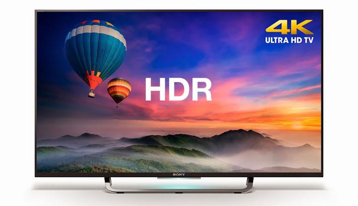 TV HDR là gì? Có nên mua không?