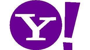 Tương lai nào cho Yahoo sau khi bán lại cho Verizon?