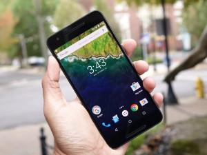 Google Nexus nhận bản cập nhật, thêm tính năng tự động chặn cuộc gọi rác