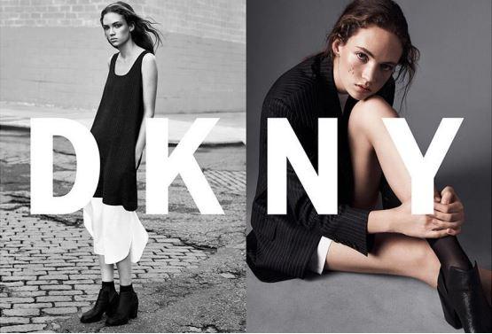 Đồng hồ DKNY - Món phụ kiện tinh tế đến từ New York