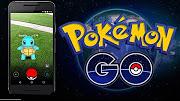 Pokémon Go phá vỡ kỷ lục với hơn 75 triệu lượt tải