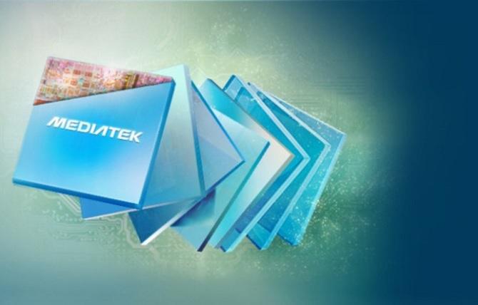 MediaTek hé lộ thông tin về chipset Helio X30: 10 nhân, sản xuất theo quy trình 10nm