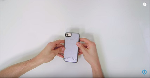iphone 7 hang nhai 4
