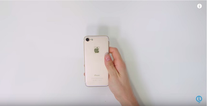 iphone 7 hang nhai 5