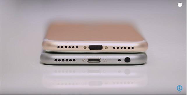 iphone 7 hang nhai 7