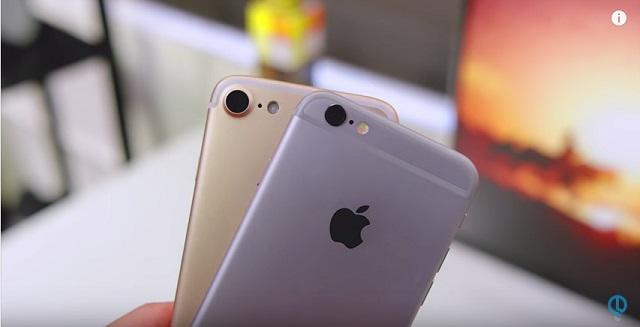 iphone 7 hang nhai 8