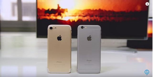 iphone 7 hang nhai 10