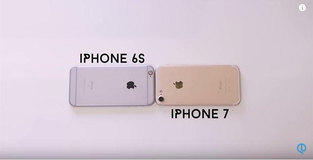 iphone 7 hang nhai 12