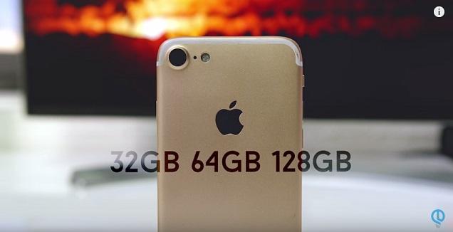 iphone 7 hang nhai 13