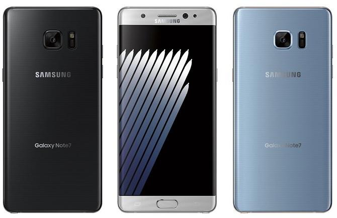 Samsung muốn bán 350 triệu smartphone trong năm 2016