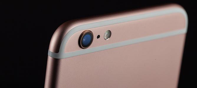 Apple đã bán được hơn 1 tỷ iPhone
