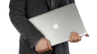 """Apple có nên """"giết"""" Macbook Pro 17-inch?"""