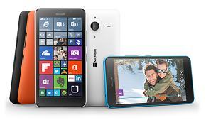 Chỉ có 1,2 triệu chiếc Lumia được bán ra trong quý 2 năm 2016