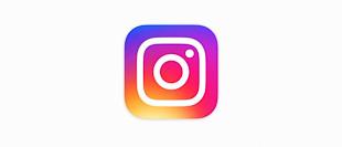 Instagram cho phép chặn, lọc bình luận