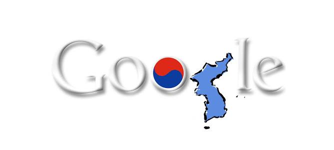 """Hàn Quốc sẽ đánh """"thuế Google"""" tất cả các hãng đa quốc gia"""