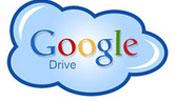 Google Drive bị chặn ở Trung Quốc