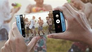 Samsung tung một số ảnh chụp từ camera của Galaxy Note 7