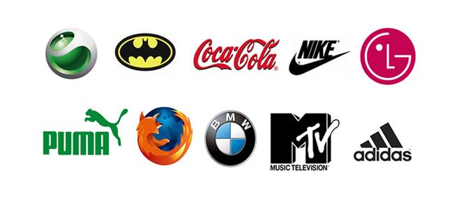 Bí mật đằng sau logo những thương hiệu nổi tiếng thế giới