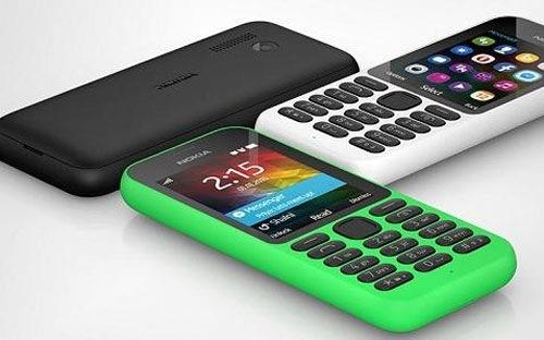Điện thoại Nokia sắp trở lại Việt Nam, Microsoft thất bại ở mảng Windows Phone