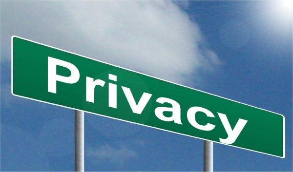 5 cách tăng cường bảo mật cho tài khoản mạng xã hội