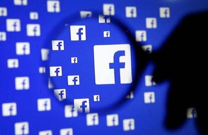 Facebook cho bán hàng trực tiếp qua page