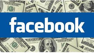 Facebook có thể phải đối mặt với án phạt tỷ đô vì trốn thuế