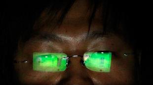 Tin tặc Trung Quốc: Đông đảo, hiếu chiến và khó nắm bắt