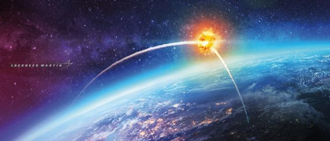 Hệ thống phòng thủ tên lửa tầm cao THAAD là gì?
