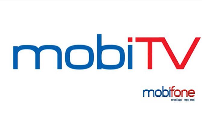 Sau khi mua lại AVG, MobiFone đã đổi tên dịch vụ này thành MobiTV